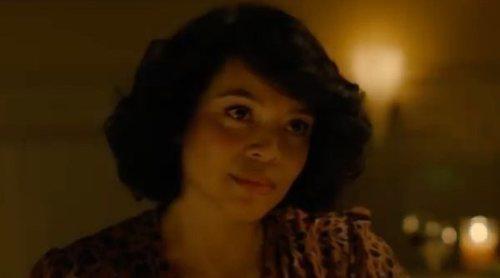 'True Detective' indaga en la relevancia del personaje de Carmen Ejogo en el nuevo tráiler de la 3ª temporada