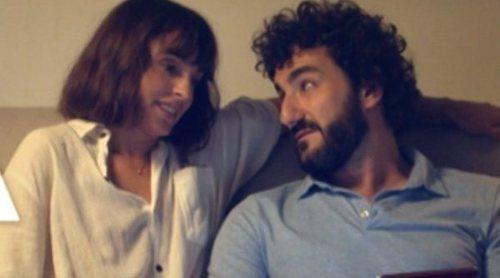 Promo de 'Gente hablando', la nueva serie de Flooxer que se estrena el 18 de diciembre