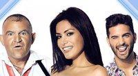 'Diario de GH VIP 6': ¿Quién merece el segundo y tercer puesto?