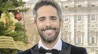 """Roberto Leal ('OT 2018'): """"Entiendo a los que se han quejado por quedarse sin tema para Eurovisión 2019"""""""