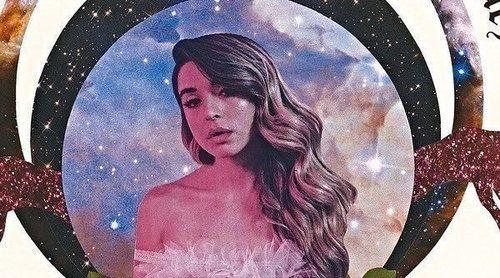 """Lola Índigo lanza teaser del videoclip de """"Mujer Bruja"""" y anuncia su estreno el 21 de diciembre"""
