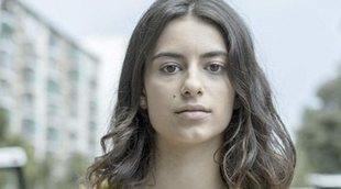 """Begoña Vargas ('La otra mirada'): """"Sería maravilloso que volviese Rafita Peralta por una cuestión de venganza"""""""