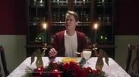 Macaulay Culkin se queda 'Solo en casa' 28 años después para un anuncio de Google