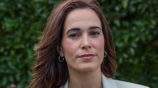 """Celia Freijeiro ('Déjate llevar'): """"Leticia Dolera ejerce liderazgo desde un lugar hermoso donde hay empatía"""""""