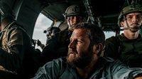 'Clandestino' despide temporada en DMAX descubriendo a los herederos de Pablo Escobar