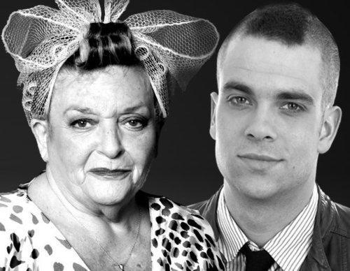 In memoriam: Homenaje de FormulaTV a los rostros televisivos que perdieron la vida en 2018