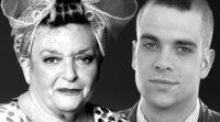 In memoriam: Homenaje de Pelisplanet películas y series online a los rostros televisivos que perdieron la vida en 2018
