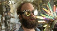 Tráiler de la tercera temporada de 'High Maintenance', la comedia más psicotrópica de HBO