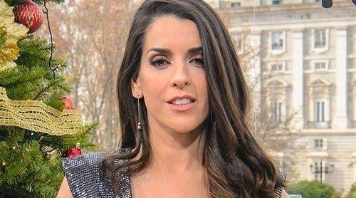 """Ruth Lorenzo: """"Sé que el tema que mandé a Eurovisión es bueno, otra cosa es que cuadre para ello"""""""