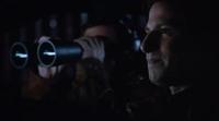 'Brooklyn 99' parodia 'Ley y orden' en este divertido anuncio de su sexta temporada