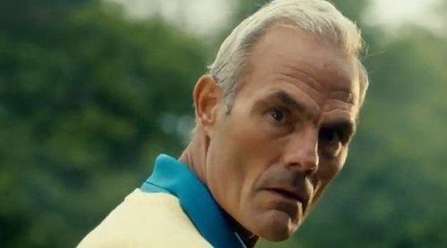 'American Gods': Así son los primeros minutos de la segunda temporada