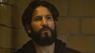 'The Punisher': Frank Castle regresa en el primer teaser de la segunda temporada