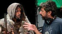 Los creadores de 'La peste' analizan las novedades de la segunda temporada