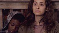 'Shameless': Los actores dan las claves de la 2ª midseason de la temporada 9 que se estrena el 20 de enero