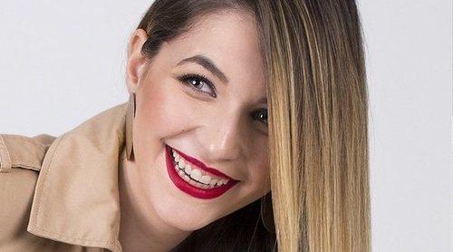 """Mireya Bravo lanza un avance del videoclip """"Descontrolar"""", su nuevo tema con muchísimo ritmo"""
