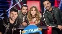 'La Voz': Los aciertos y errores de la nueva edición en Antena 3
