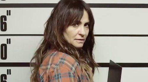 """Primera promo de la segunda temporada de 'Benvinguts a la família': """"Más sospechosos que nunca"""""""