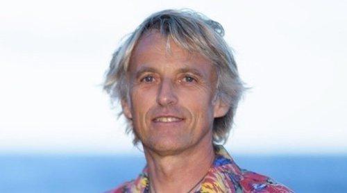 El susto de Jesús Calleja en el Dakar 2019 tras chocar contra una duna