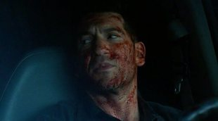 'The Punisher' promete acabar con sus nuevos enemigos en el tráiler de la segunda temporada