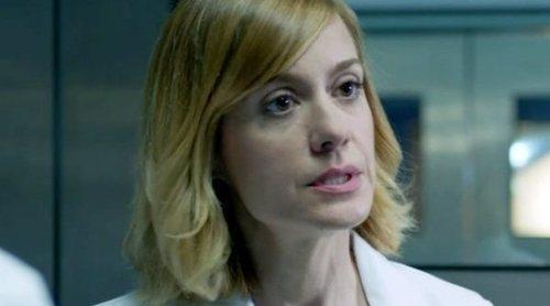 'Hospital Valle Norte' presenta a sus personajes, sus relaciones y los casos médicos en la promo de la serie