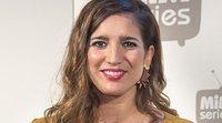 """Lucía Jiménez: """"Veo difícil que el público empatice conmigo en 'Hospital Valle Norte"""""""