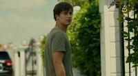 Intenso adelanto de 'Medcezir', la telenovela turca adolescente de Nova