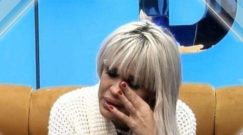 'Diario de GH Dúo': Ylenia y Sofía, ¿quién tiene miedo a quién en la primera semana de concurso?