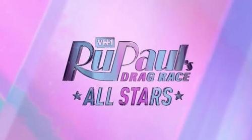 Tráiler de 'RuPaul's Drag Race: All Stars 4' con el regreso de diez reinas emblemáticas