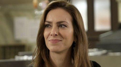 """Kira Miró: """"Mi personaje de la temporada 11 de 'La que se avecina' volverá en la siguiente"""""""