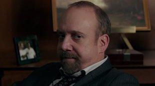 Tráiler de la cuarta temporada de 'Billions', con la alianza imposible de Bobby y Chuck