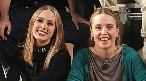"""Los concursantes de 'Fama a bailar 2018' aconsejan a los de 2019: """"Dejad los prejuicios en casa"""""""
