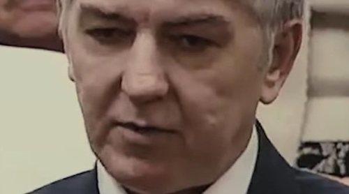Tráiler de 'El proyecto Williamson', la docuserie de Netflix sobre un hombre acusado injustamente de asesinato