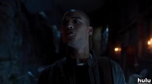 Tráiler de la segunda temporada de 'Runaways', en la que el grupo adolescente se da a la fuga