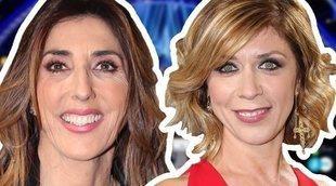 Eva Isanta y Paz Padilla se reencuentran en 'Got Talent España' tras 'LQSA': Las claves de la cuarta edición