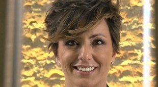 """Sonsoles Ónega entrevistará a políticos en 2 minutos en """"El ascensor"""", la nueva sección de 'Ya es mediodía'"""