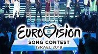 Eurovisión 2019: Adelanto de las versiones finales de las canciones de la preselección