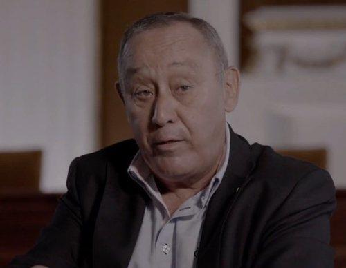 Mega estrena el martes 22 de enero 'Crímenes que cambiaron la historia'