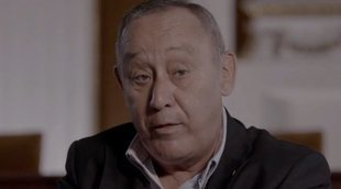Mega estrena el martes 22 de enero 'Crímenes que cambiaron la historia', su primera serie documental