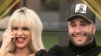 'Debate de GH Dúo': ¿Es Kiko Rivera el mayor rival de Ylenia y Sofía tras contar sus adicciones?