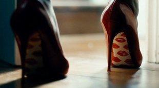 Primer avance de 'Stiletto Vendetta', la nueva telenovela turca que llega a Divinity