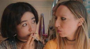 El divertido tráiler de 'PEN15', la comedia de Hulu ambientada en los 2000