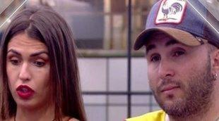 'Diario de GH Dúo': Sofía vs Isabel Pantoja, ¿por qué con Kiko sí y con Ylenia no?