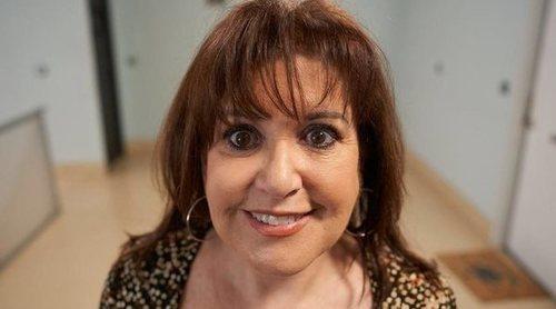 'La que se avecina': Menchu, nueva presidenta de Mirador de Montepinar en la primera promo de la 11ª temporada