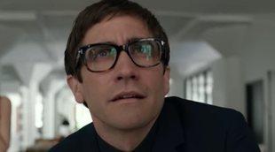 """Tráiler de """"Velvet Buzzsaw"""", el thriller de Netflix sobre el mundo del arte protagonizado por Jake Gyllenhall"""
