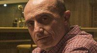 """Pepe Viyuela: """"Tengo un proyecto de una comedia muy loca con personajes que tienen problemas de salud mental"""""""