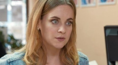 'Derecho a soñar' presenta a los protagonistas y la trama en la primera promo de la serie