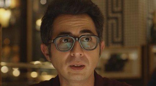 'Mira lo que has hecho': Berto Romero afronta nuevos desafíos en el tráiler de la segunda temporada