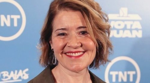 """María Pujalte ('Vota Juan'): """"Jamás votaría a Juan, pero igual sin darnos cuenta hemos votado a más de uno"""""""