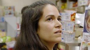 'Broad City': Las aventuras de Ilana y Abbi llegan a su fin en el tráiler de la quinta temporada