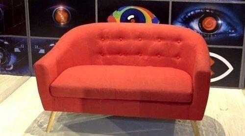 Así es Telecinco Live, la exposición abierta al público que recorre los 30 años de vida de Mediaset